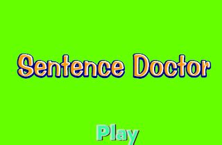 A Country Doctor and Selected Stories and Sketches Full